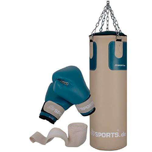 Set de boxeo ScSPORTS 04