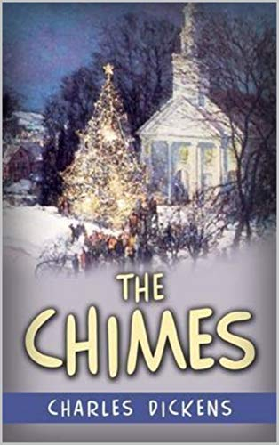 The Chimes (English Edition)