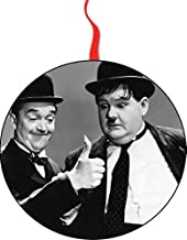 Best christmas laurel and hardy Reviews