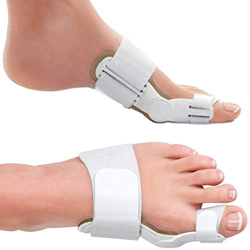 Top big toe straightener arch for 2020