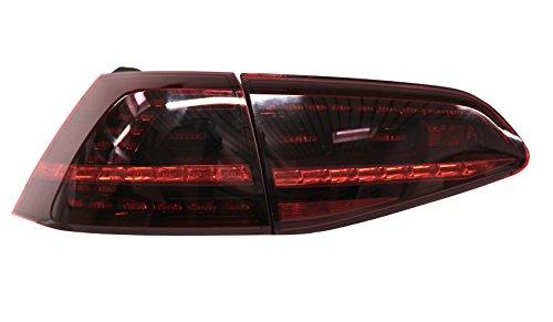C015 Finest Folia Lámina Set para faros piloto luz traseros pegatinas autoadhesivo