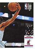 2020-21 Panini Stickers Basketball #23 Derrick Jones...