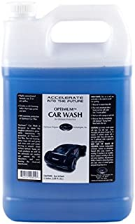 Optimum (CW2006G) Car Wash - 1 Gallon