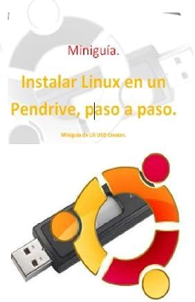 Opiniones sobre Windows 8 USB Installer Maker