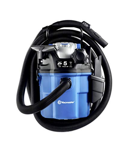 shop-vac super quiet series