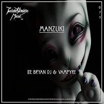 Manzuki
