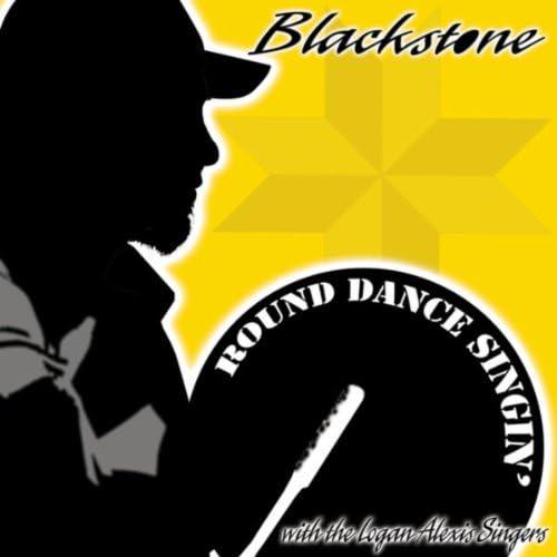 Blackstone feat. The Logan Alexis Singers