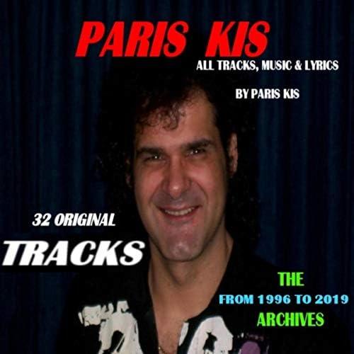 Paris Kis
