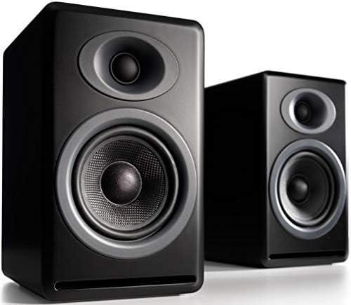 Top 10 Best audioengine amplifier Reviews