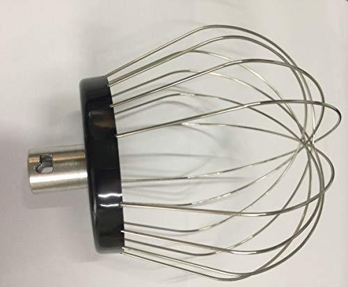Zubehör für Küchenmaschinen Bomann - Clatronic - KM3323 / KM362 / KM3421 / KM 3414 / KM315 / KM3633 / KM3632 / KM305