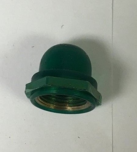 Agco 6649673 Spra-Coupe Hall Sender