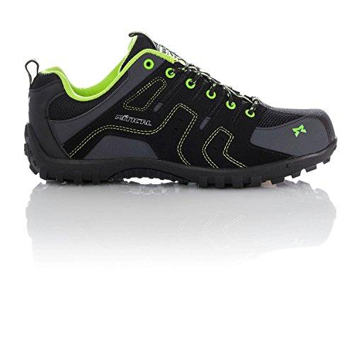 MITICAL Zapatillas Ciclismo (Talla: 43)