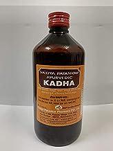 Vaidya Patankar Ayurvedic Kadha 450 ml