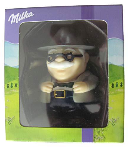 Milka - Cake & Choc - Figur - Motiv Grandpa