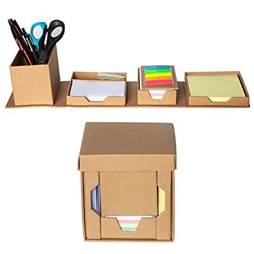 escritorio kit de la marca DecorMex
