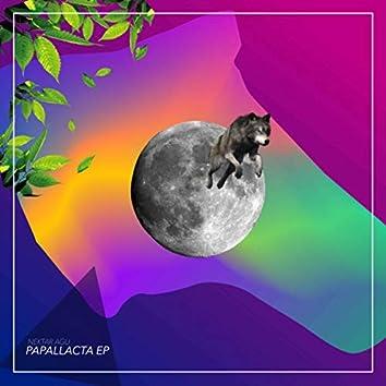 Papallacta
