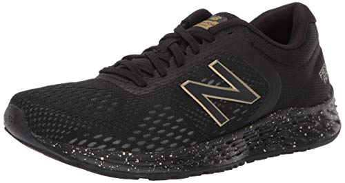 New Balance Women's Arishi V2 Fresh Foam Running Shoe