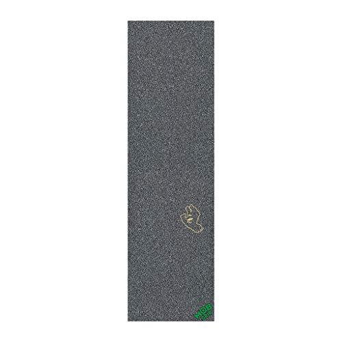 Mob Skateboard Griptape Santa Cruz Screaming Hand Laser Cut 22,9 x 83,8 cm Griptape Blatt