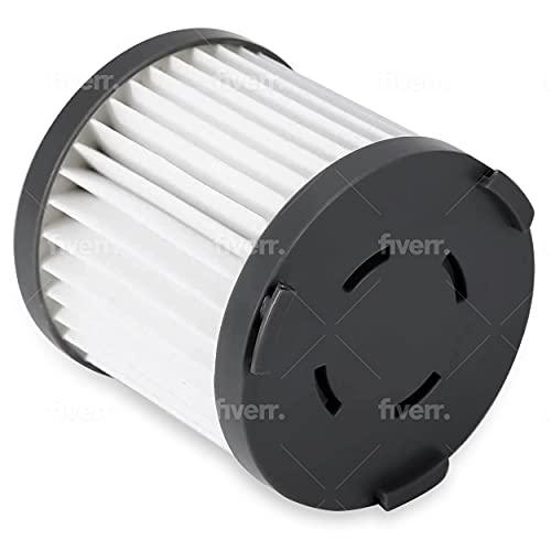 Filtros cecotec rockstar 500 y 300-Recambios xiaomi vacuum Cleaner JV51 core core.-Recambios aspirador cecotec- Filtro cecotec conga-Filtro aspiradora cecotec-Filtro Xiaomi-Filtro aspiradora