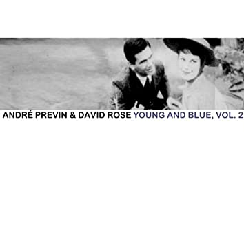 Young and Blue, Vol. 2