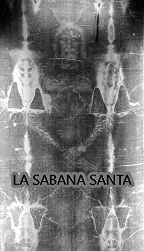 La Sabana Santa: Misterios de la iglesia-Carbono 14 rebatido