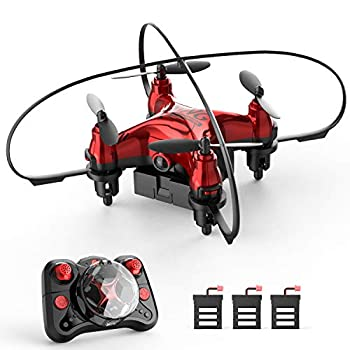 Best micro drone Reviews