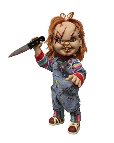 Child's Play Chucky pop 15
