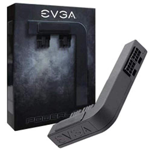 EVGA 600-PL-2816-LR PowerLink Adapter