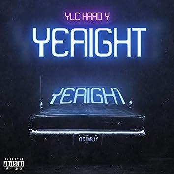Yeaight