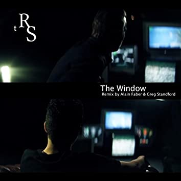 The Window (Alain Faber & Greg Stanford Remix)