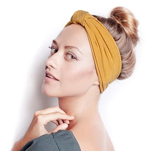 BLOM Original Multi Style Headband