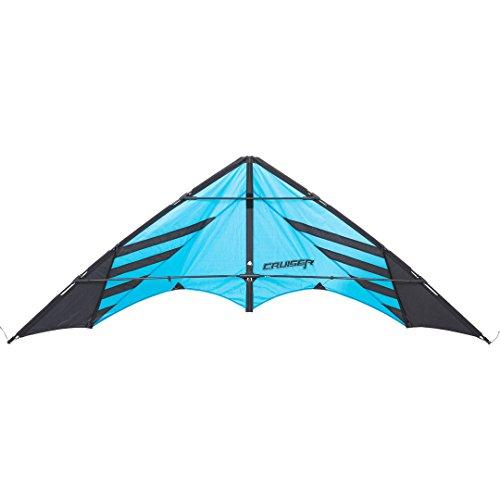 HQ Kites 116510Cruiser Kite
