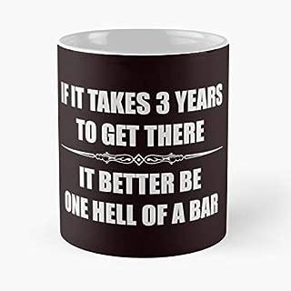 Attorney Bar Exam Mugs Birthday C Great Novelty 11oz Gift Cups