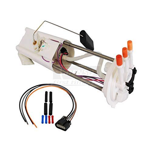 Denso 953-0013 Fuel Pump Module Assembly