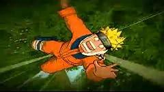 Amazon.com: Naruto: Rise of a Ninja - Xbox 360: Artist Not ...