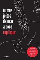 Outros Jeitos de Usar a Boca (Em Portuguese do Brasil)