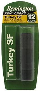 Best 870 choke tube set Reviews