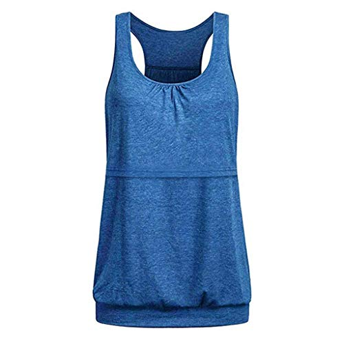 Lancy/_Luna Womens Casual Running Sweatshirt Short Sleeve Breathable Black Hoodie Shirt Relaxed Fit Active Jacket