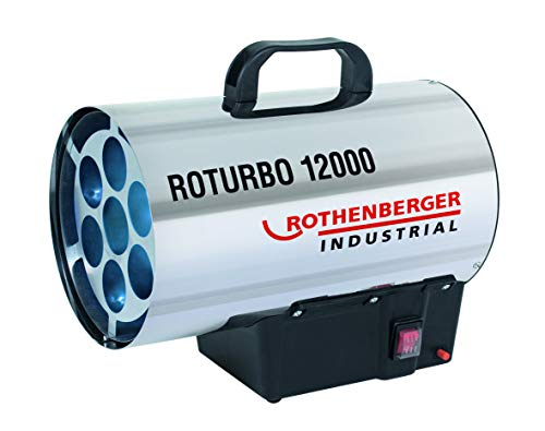 Rothenberger Industrial 1500000050