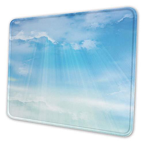 Despertador Nube  marca ETHAICO