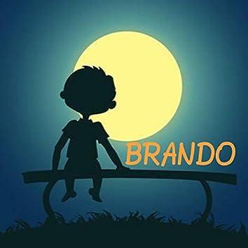Brando (feat. Jdee & Amahlyte)