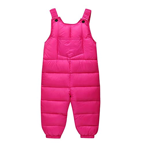 S//3-4ans, Rose Baywell Blousons B/éb/é Fille Manteaux /à Motifs Foraux Outwear Vestes