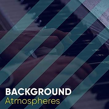 Background Zen Atmospheres