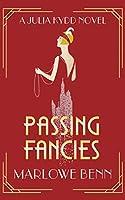 Passing Fancies (Julia Kydd)