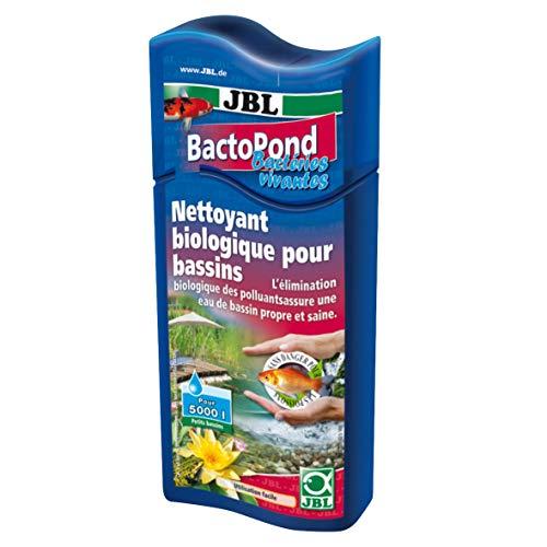 JBL BactoPond 250ml FR