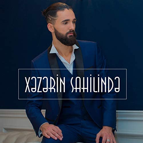 Ruslan Alishan