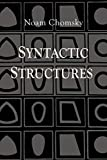 Syntactic Structures