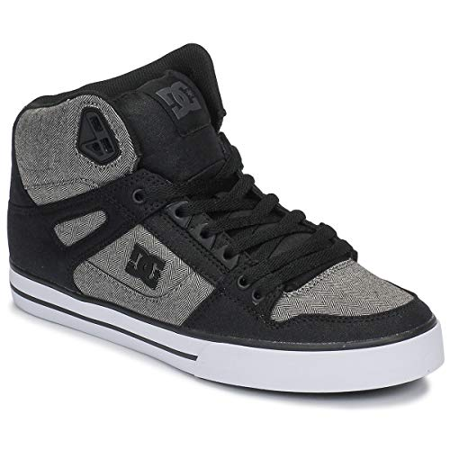 DC Shoes Pure WC TX SE - High-Top Shoes for Men - High-Top-Schuhe - Männer