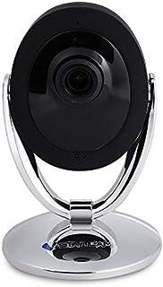VStarcam C93WIP 1.0MP WiFi IRカットナイトビジョンオーディオネットワークCCTVのIPカメラ