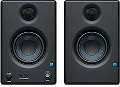 ERISE3.5 Studio-Monitore